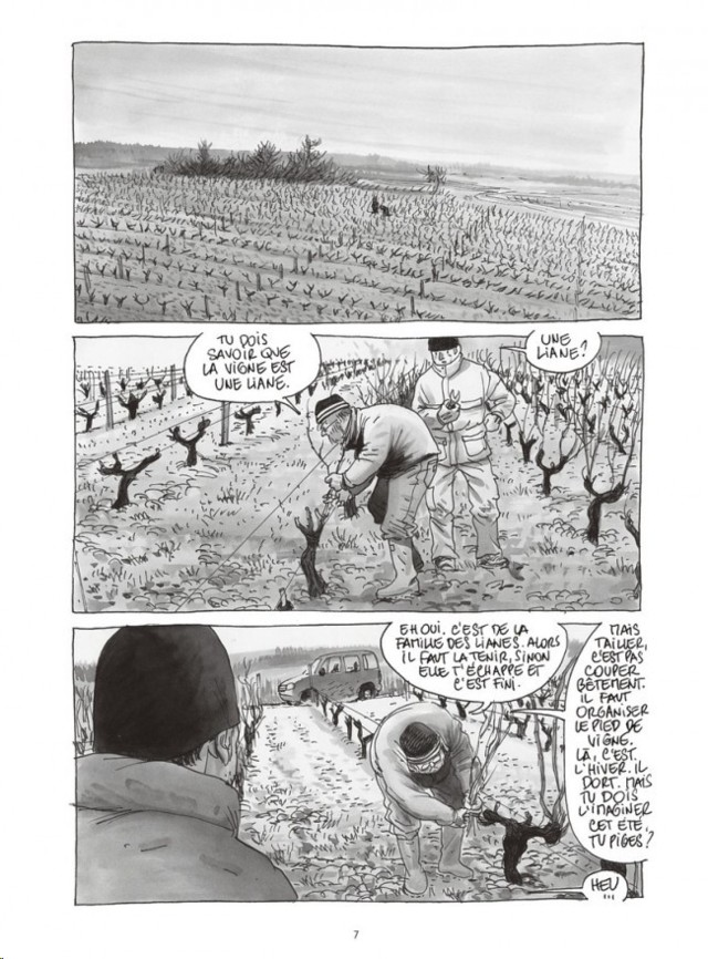 davodeau_les_ignorants_page7