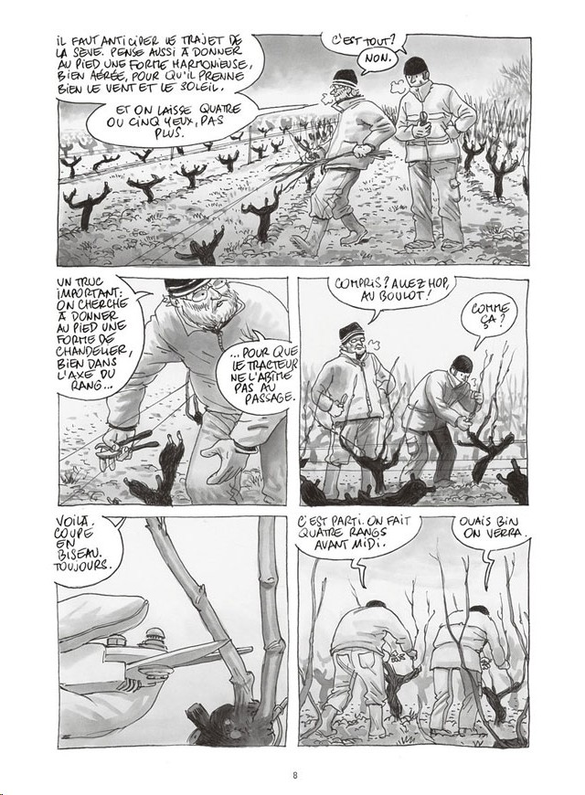 davodeau_les_ignorants_page8