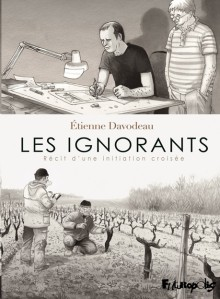 ignorants