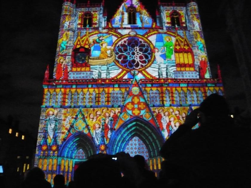 lumieres2012_1