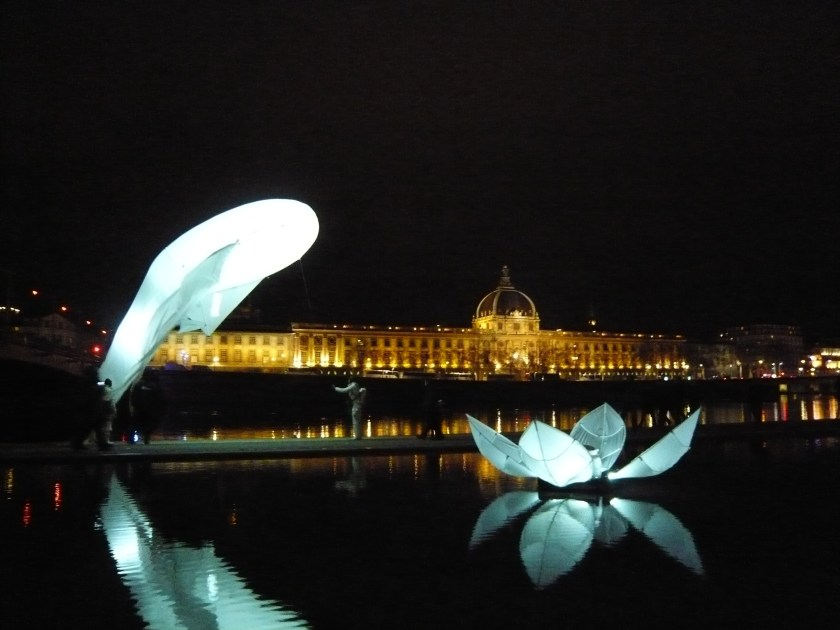 lumieres2012_11