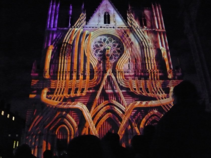 lumieres2012_2
