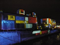 lumieres2012_4