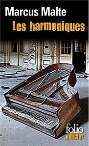 harmoniques_poche