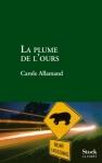 plumedelours