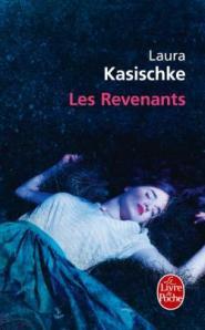 revenants_poche