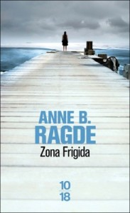 zonafrigida