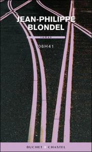 06H41