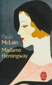 madamehemingway