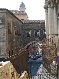 sicile2013_a