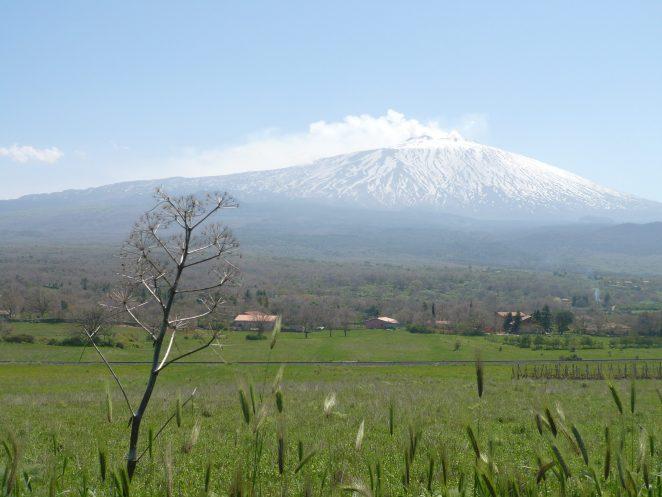 Etna2