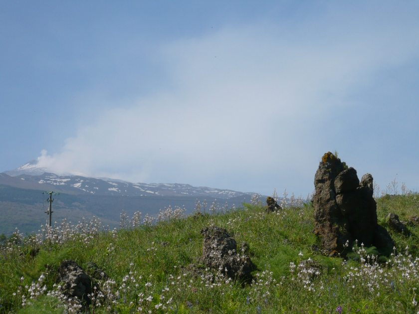 Etna6