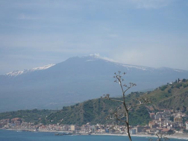 Etna7