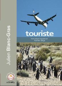touriste_audio