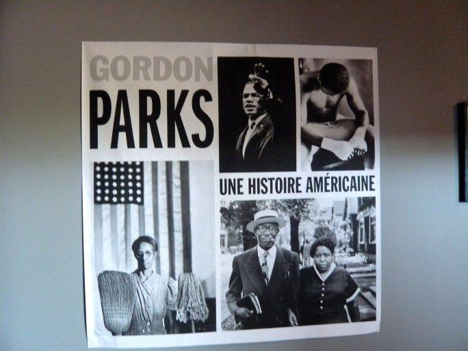 expo_gordon_parks