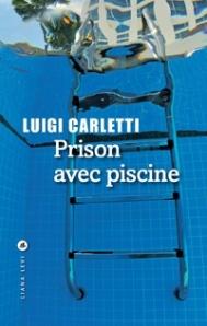 Prison-avec-piscine