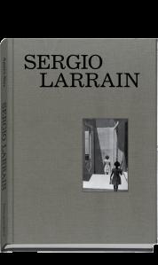 sergio-larrain-vagabondages