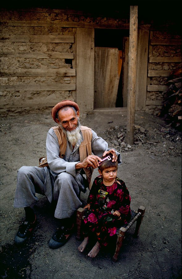 afghn-stevemccurry