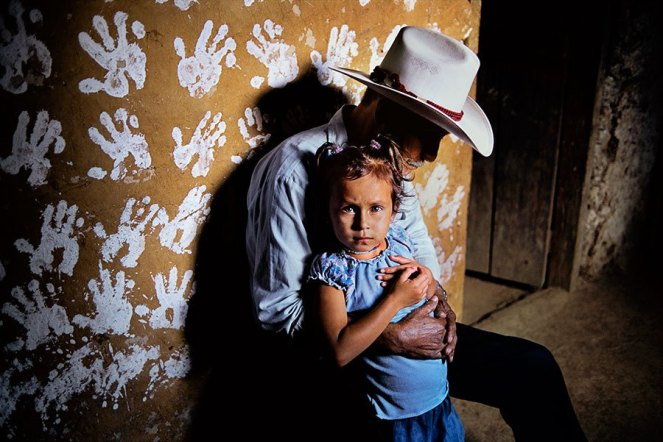 honduras-stevemccurry