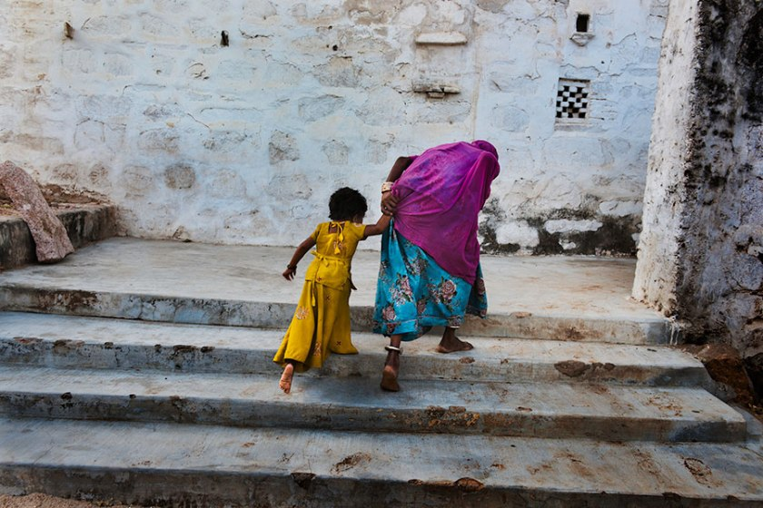 india-stevemccurry2