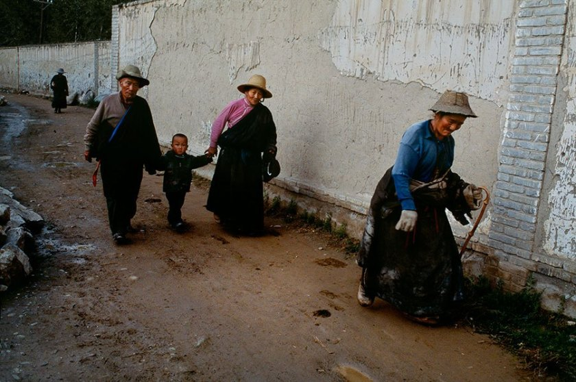 tibet-stevemccurry2
