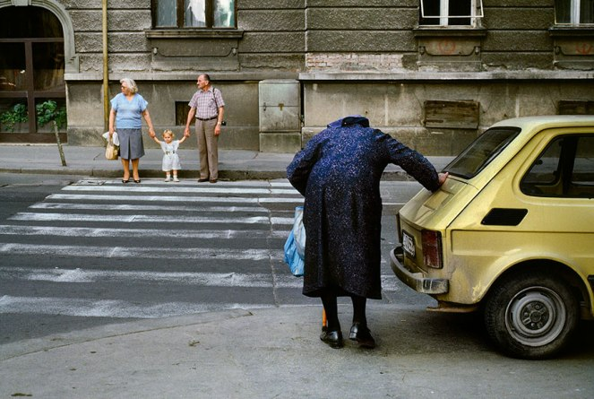 yugoslavia-stevemccurry