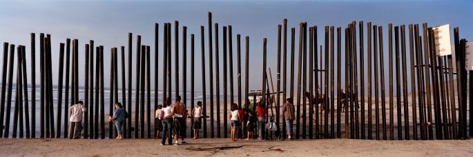 kai-wiedenhofer-border-mexico