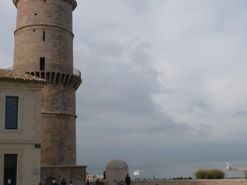 Marseille6