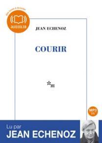 courir_audio