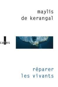 reparerlesvivants