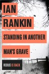 standing-in-another-mans-grave