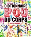 dictionnairefou
