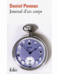 Journalduncorps