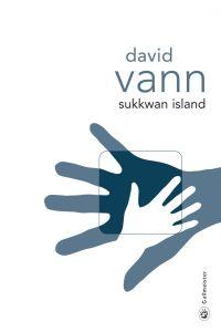 sukkwan_island