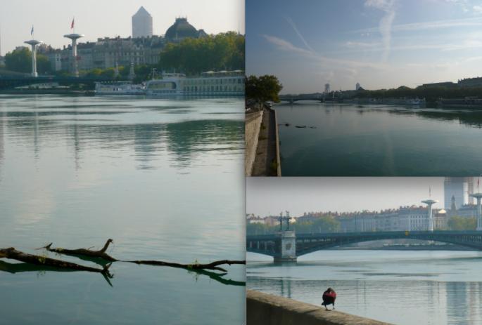 Capture d'écran 2014-10-06 à 15.14.19