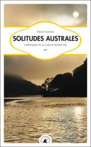 solitudes-australes