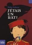 J_etais_un_rat
