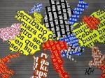 l-europe-des-ecrivains-lire-ensemble-9646988