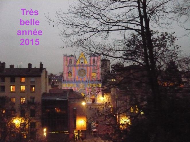 lumières_2014