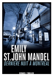 derniere nuit a montreal.indd