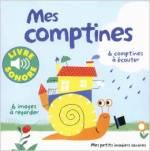 mescomptines
