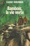 bambois