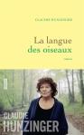 langue_des_oiseaux