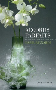 accordsparfaits