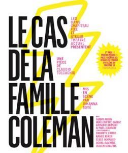 famillecoleman1