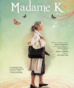 madameK1