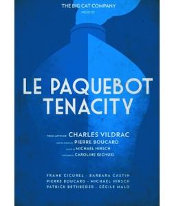 paquebottenacity1