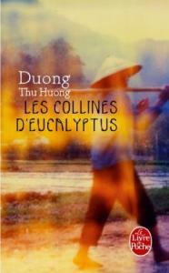 collinesdeucalyptus
