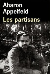 partisans