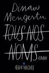 TOUS_NOS_NOMS